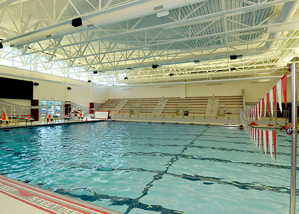 K12 Natatorium Waverly 3